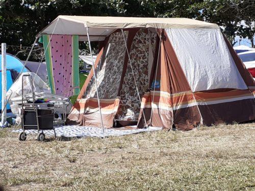 Camping Amendoeiras-Arraial do Cabo-RJFoto Davi Dias-2