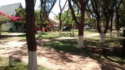 Camping Canaam-Jaguaruna-sc-10