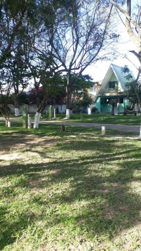 Camping Canaam-Jaguaruna-sc-2