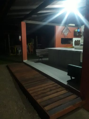 Camping Canaam-Jaguaruna-sc-3