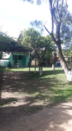 Camping Canaam-Jaguaruna-sc-5