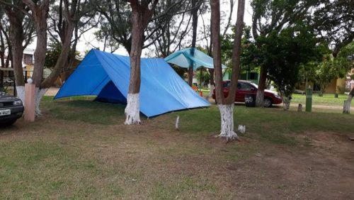 Camping Canaam-Jaguaruna-sc-6