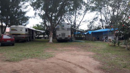 Camping Canaam-Jaguaruna-sc-7