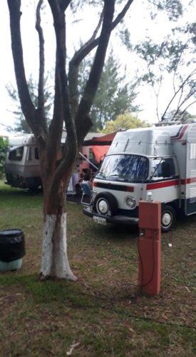 Camping Canaam-Jaguaruna-sc-8
