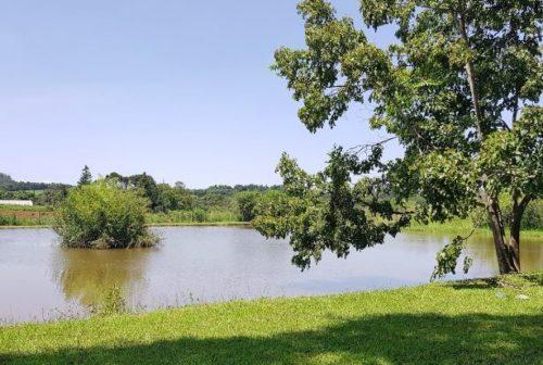 Camping Vale do Lazer Aqua Park-panambi-rs-1
