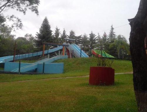 Camping Vale do Lazer Aqua Park-panambi-rs-2