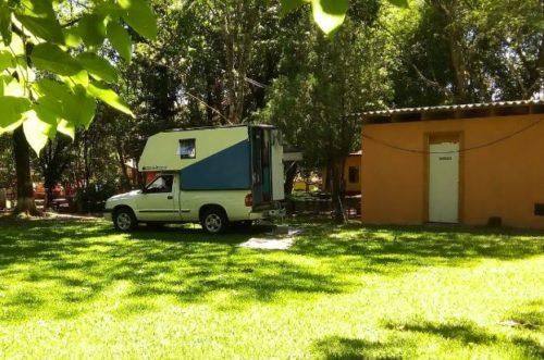 Camping Vale do Lazer Aqua Park-panambi-rs-5