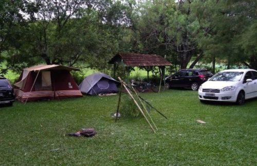 Camping Vale do Lazer Aqua Park-panambi-rs-7