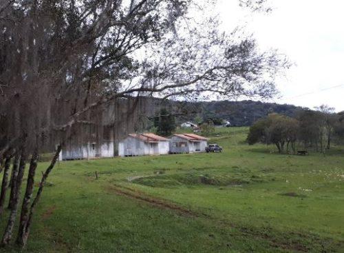 camping ponte velha-lages-sc-1