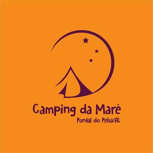 Camping da Maré
