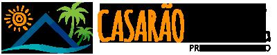Camping Casarão