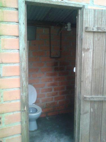 Fonte: http://acampamentosamigosdosul.blogspot.com.br/