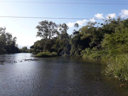 Camping Balneário Municipal de Maquiné-rs-10