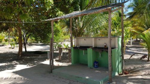 Camping CCB AL-00-São Miguel dos Milagres-AL16