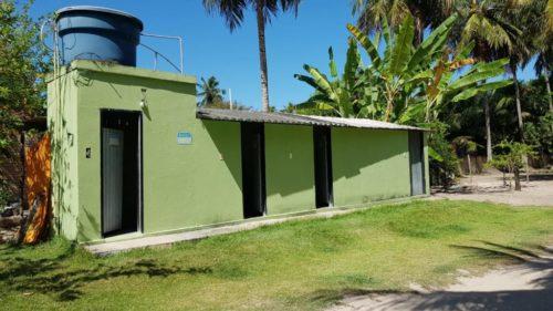 Camping CCB AL-00-São Miguel dos Milagres-AL18