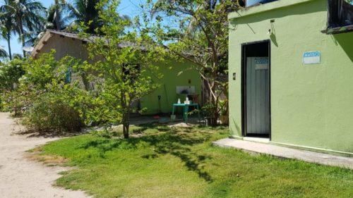 Camping CCB AL-00-São Miguel dos Milagres-AL22
