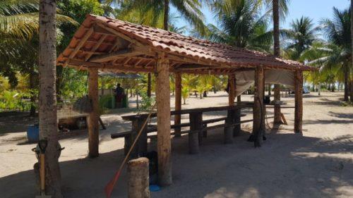 Camping CCB AL-00-São Miguel dos Milagres-AL23