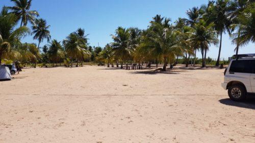 Camping CCB AL-00-São Miguel dos Milagres-AL27