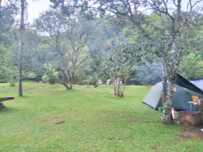 Camping Família Deberosski-sapiranga-pr-Foto Maiquel Maggio 6