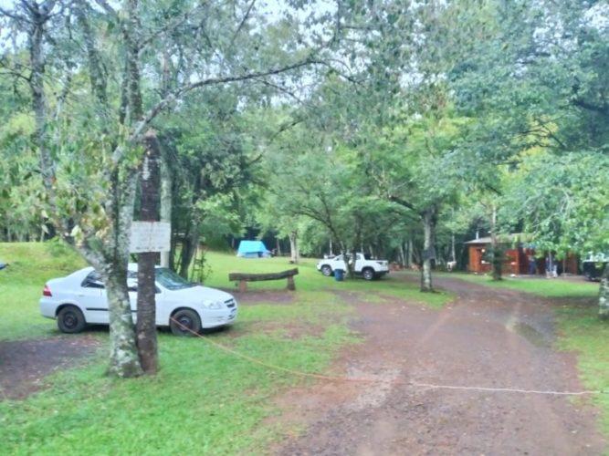 Camping Família Deberosski-sapiranga-pr-Foto Maiquel Maggio 8