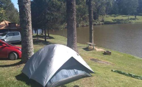 Camping Mützemberg