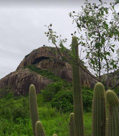 Camping Pedra da Boca -seu tico-araruna-pb-1