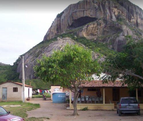 Camping Pedra da Boca -seu tico-araruna-pb-10