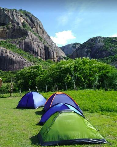 Camping Pedra da Boca -seu tico-araruna-pb-11