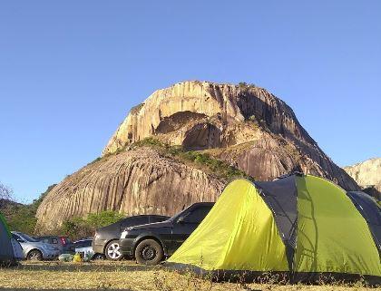 Camping Pedra da Boca -seu tico-araruna-pb-2