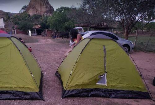 Camping Pedra da Boca -seu tico-araruna-pb-3