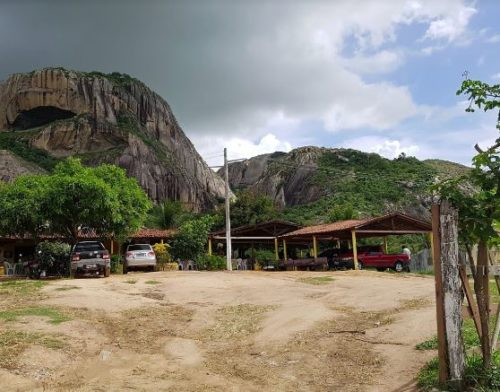 Camping Pedra da Boca -seu tico-araruna-pb-4