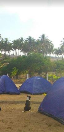 Camping Pedra da Boca -seu tico-araruna-pb-5