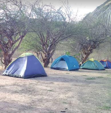 Camping Pedra da Boca -seu tico-araruna-pb-6