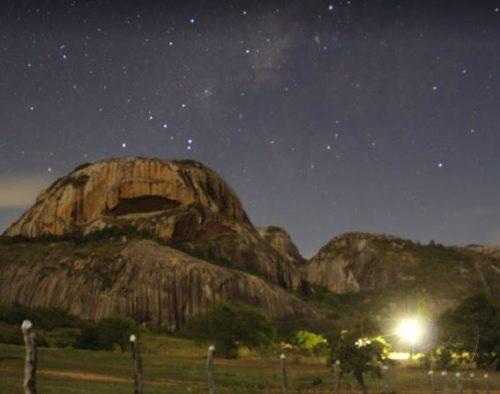 Camping Pedra da Boca -seu tico-araruna-pb-7