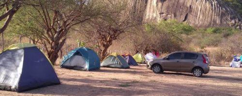Camping Pedra da Boca -seu tico-araruna-pb-8