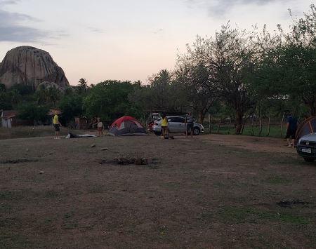 Camping Pedra da Boca -seu tico-araruna-pb-9