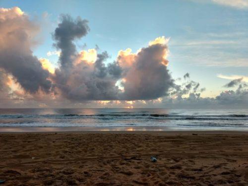 Camping Praia Barra Seca Naturista-linhares-es-2