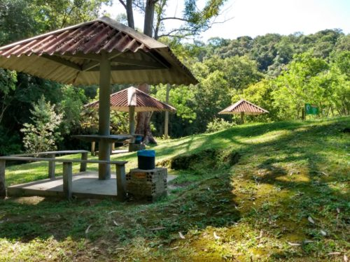 Camping Recanto Perehouski-prudentoólis-sp-50