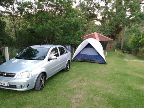 Camping Recanto Perehouski-prudentoólis-sp-57