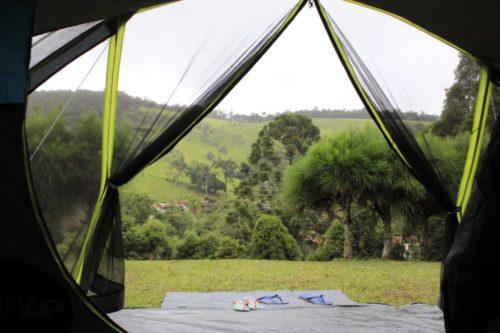 Camping das Gaúchas-Ibiúna-SP-foto Aleks Isabela-17