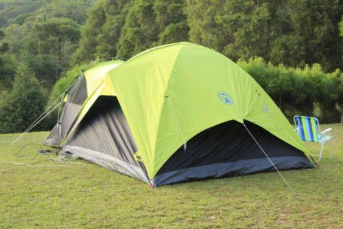 Camping das Gaúchas-Ibiúna-SP-foto Aleks Isabela-2