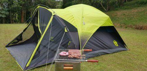 Camping das Gaúchas-Ibiúna-SP-foto Aleks Isabela-20