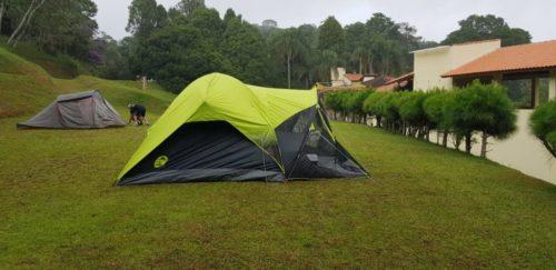 Camping das Gaúchas-Ibiúna-SP-foto Aleks Isabela-3