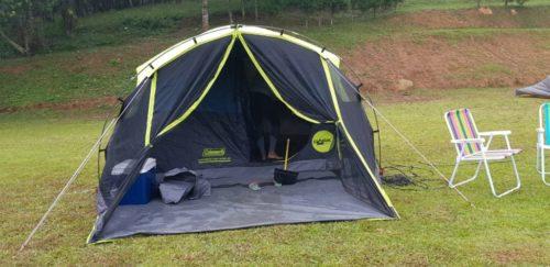Camping das Gaúchas-Ibiúna-SP-foto Aleks Isabela-4