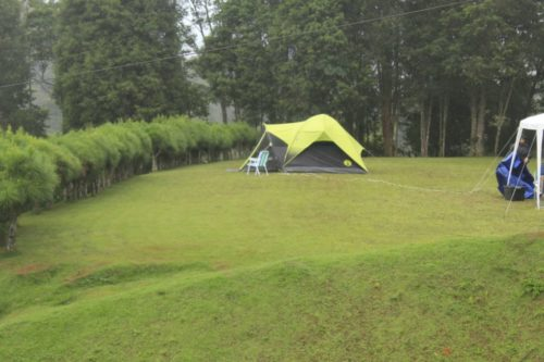 Camping das Gaúchas-Ibiúna-SP-foto Aleks Isabela-9