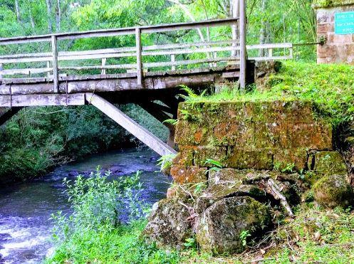 Camping do Rio Loch