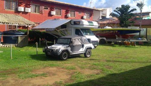 camping-albergue-praia-do-forte 2