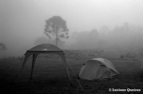 Camping da Ronda