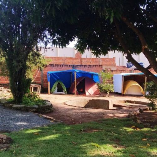 camping girassois-Alto Paraíso de Goiás-Chapda dos Veadeiros-go-10