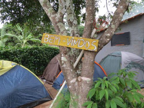 camping girassois-Alto Paraíso de Goiás-Chapda dos Veadeiros-go-12